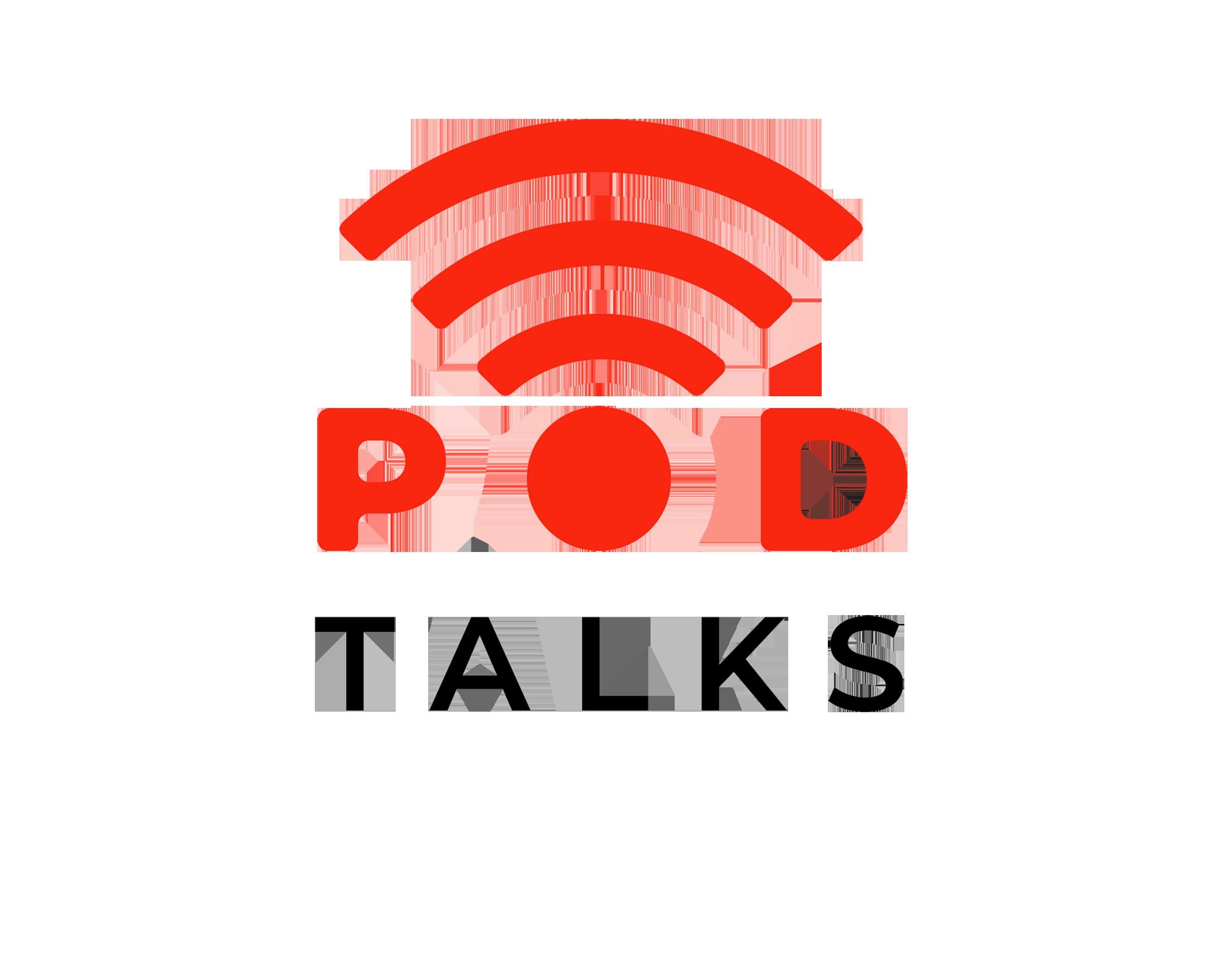 PodTalks